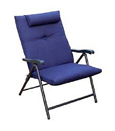 Rv Folding Chairs RV PARTS COUNTRY