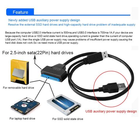 sata to usb connection diagram images diagram as well usb flash sata to usb converter electronics forum circuits