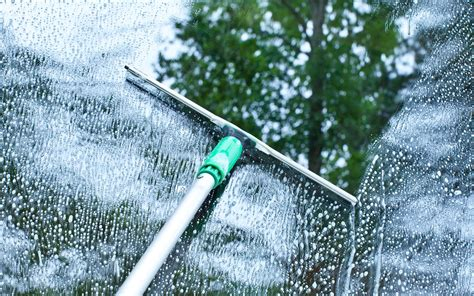 SBFM Professional Cleaning Services in the UK