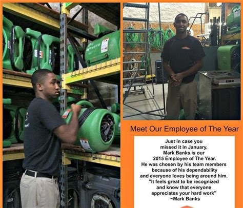 SERVPRO of South Orange County