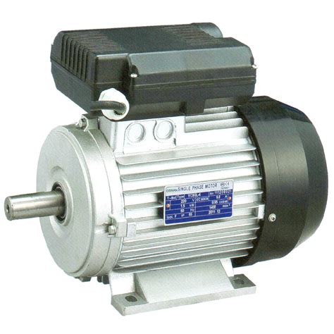 ge induction motor wiring diagram images ge induction motor wiring diagram single phase induction motors electric motor