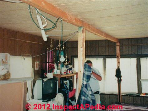 electrical wiring for mobile home images skyline mobile home single wide mobile home electrical requirements