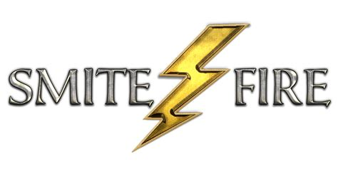 SMITEFire Smite Builds Guides for Gods and General