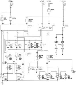 1977 chevy corvette wiring diagram images c3 corvette wiring 1977 chevrolet corvette wiring diagrams 1977 circuit