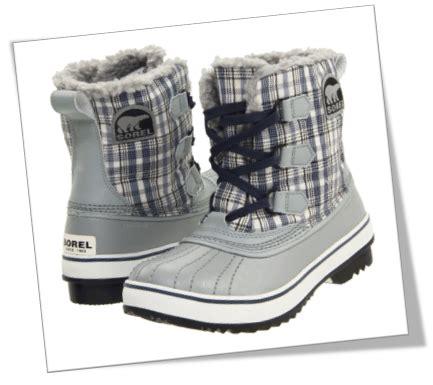 SOREL on Sale 6pm