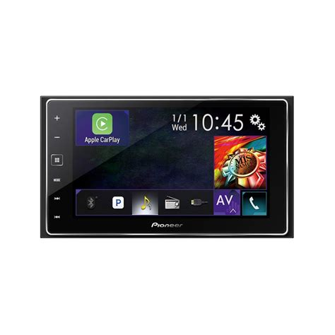 pioneer radio wiring harness colors images wiring dvd car radio sph da120 apple car play iphone ipod mech less double din st