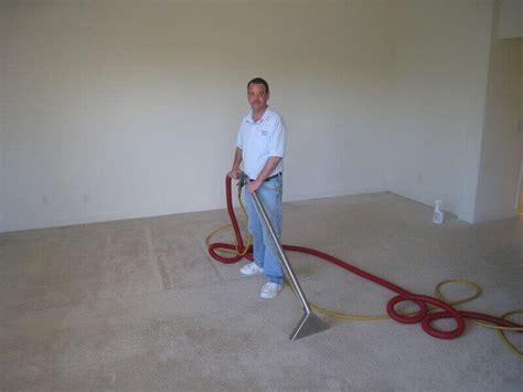 SRQ Carpet and Tile Cleaning Sarasota s Favorite Floor