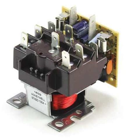 time delay switch wiring diagram images open relay diagram 12v switch wiring diagram st82d1004 honeywell st82d1004 time delay relay w dpdt