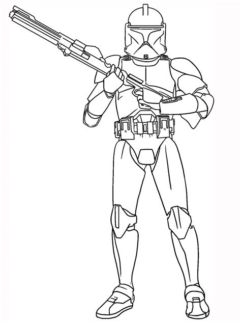 STAR WARS Coloring pages Free Online Games Videos for