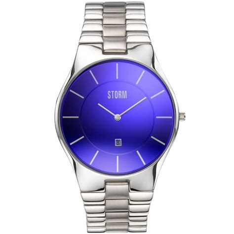 STORM Watches Official Website Mens and Womens Watches