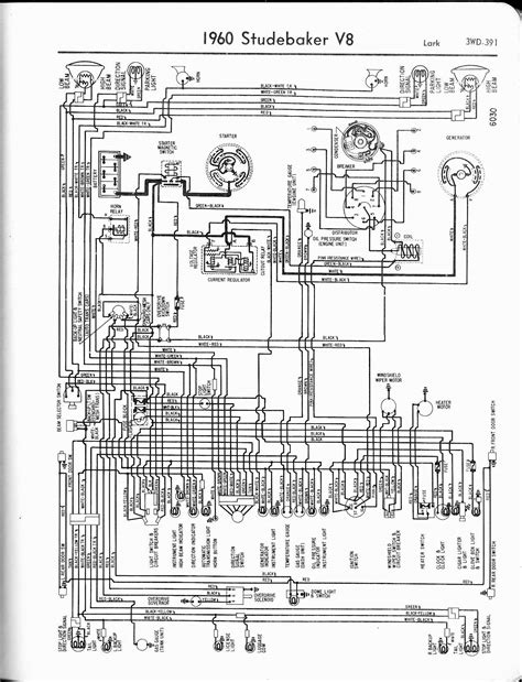 1957 ford truck wiring diagrams images truck wiring diagram studebaker wiring diagrams for cars and trucks