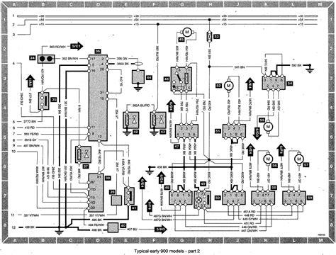 2000 saab 9 3 stereo wiring diagram images 2000 mazda 626 radio saab stereo diagram saab wiring diagram and circuit