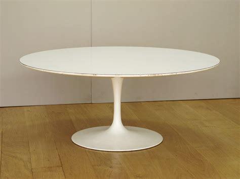 Saarinen Coffee Table Knoll