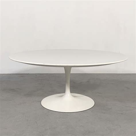 Saarinen Coffee Table Tables Compare Prices at Nextag
