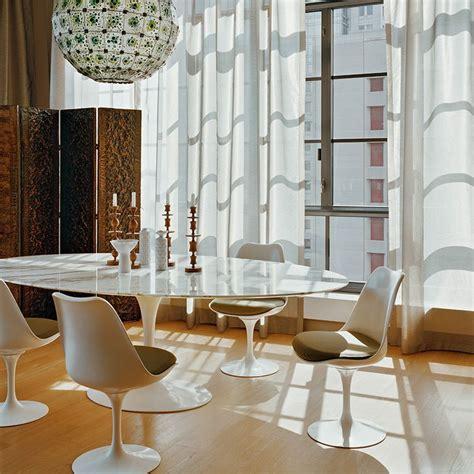 Saarinen Dining Tables Modern Dining Tables Modern