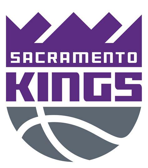 Sacramento Kings Wikipedia
