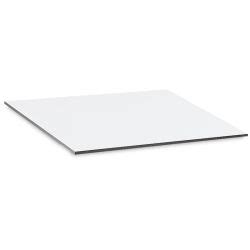 Safco PlanMaster Drafting Table BLICK art materials
