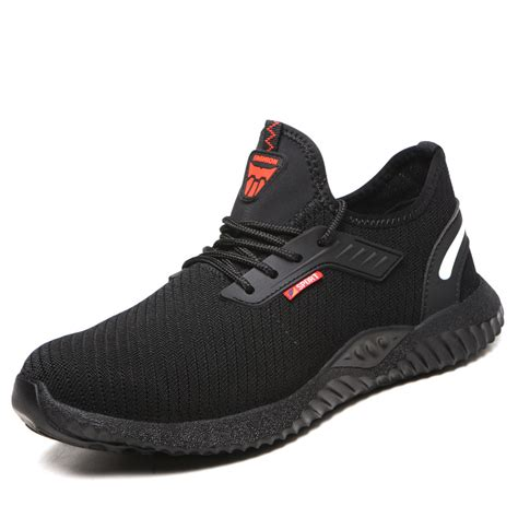 Safety Shoes and Boots for Men and Women SafeShoes