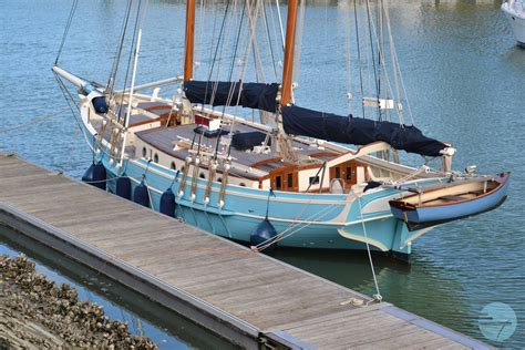 Sailboat Listings sailboats for sale