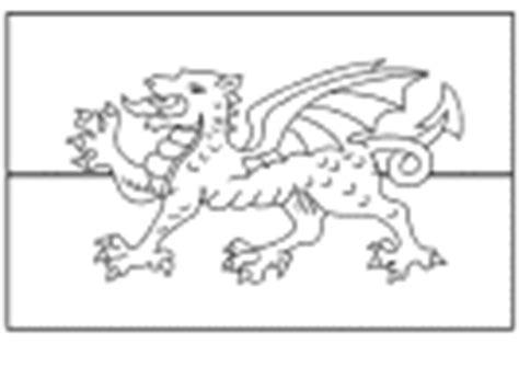 Saint David s Day Coloring Pages DLTK s Crafts for Kids