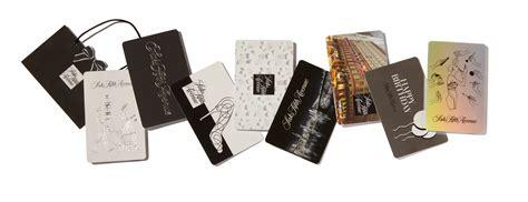 Saks Credit Card Style Gift Card Virtual Gift Card