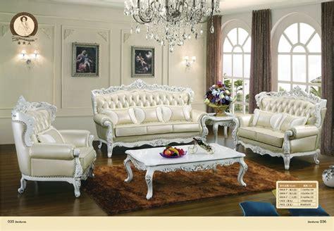 Sale Euro Living Furniture