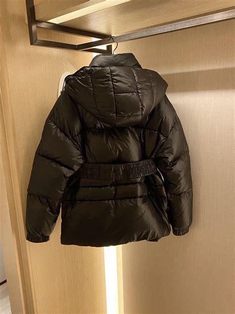 Sale Moncler US Cheap Moncler Jacket Mens Womens