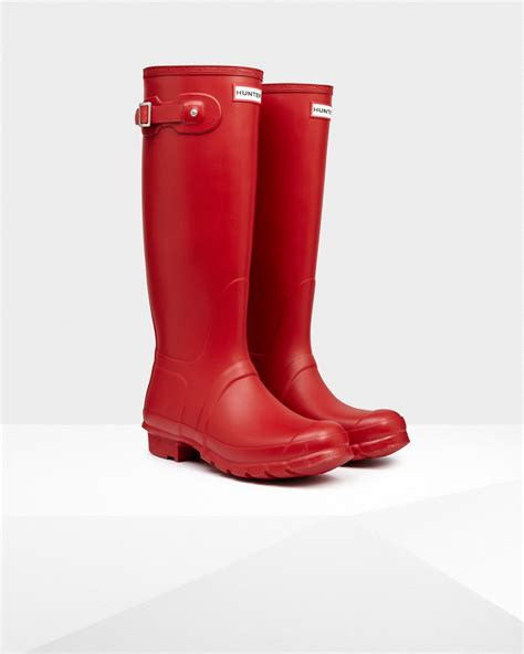 Sale Official Hunter Boots Site