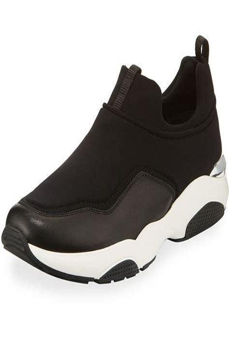Salvatore Ferragamo Mens Shoes Polyvore