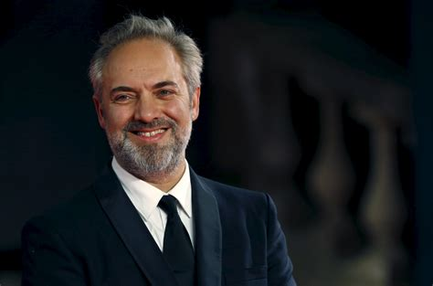 Sam Mendes In Talks To Direct Disney s Live Action