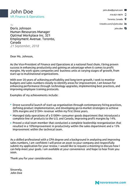 Esl essay writing - Anglesea Art House executive briefing cover ...