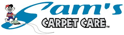 Sams Carpet Care Call 907 373 7276 For Carpet Cleaning