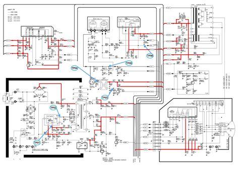 samsung lcd tv circuit diagram samsung schematic circuit diagram of sony lcd tv images on samsung lcd tv circuit diagram