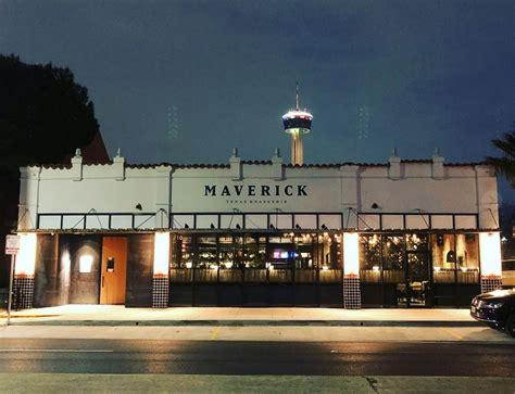 San Antonio Restaurants San Antonio Dining OpenTable