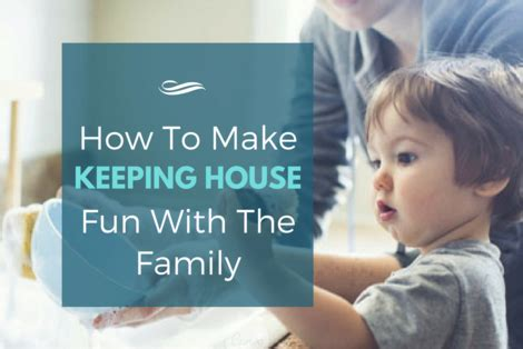 San Diego Carpet Cleaning COIT