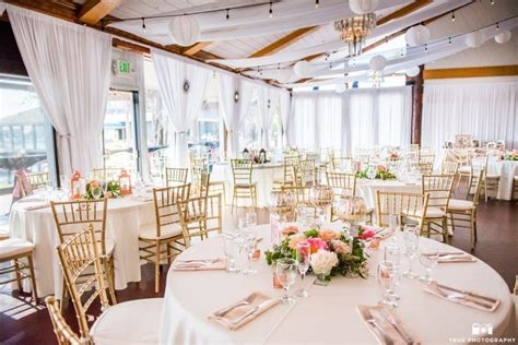 San Diego Venues Best Venues for Perfect Setting Ranch