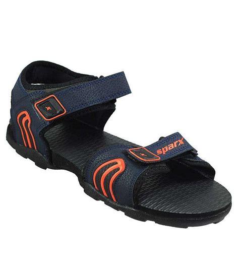 Sandals Floaters for Men Buy Mens Sandals Floaters