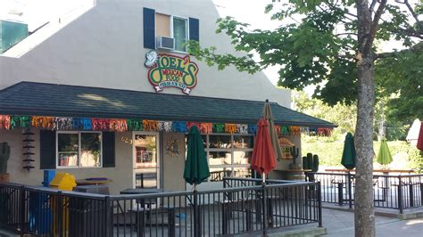 Sandpoint and north Idaho restaurant dining and nightlife