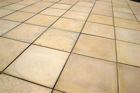 Sandstone Flooring Pros and Cons The Spruce