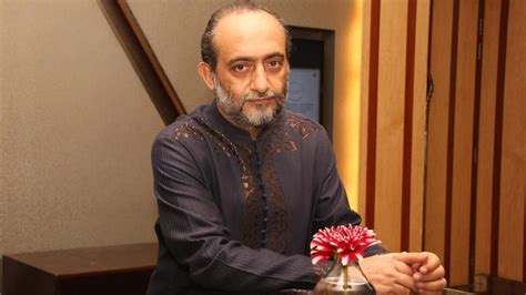 Sanjay Bhattacharyya s coffee table book Mirror To The