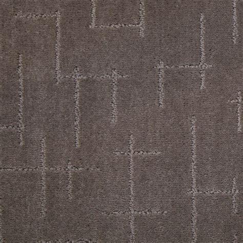 Santa Fe Discount Tile and Carpet Santa Fe s Best Tile