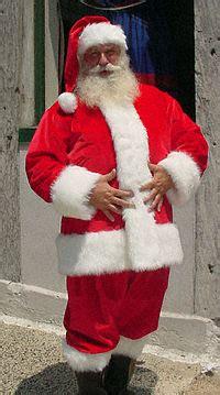 Santa suit Wikipedia
