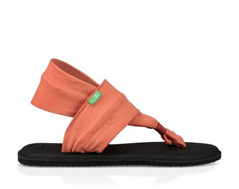 Sanuk Official Site All Women s Shoes Sandals Boots