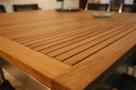 Sapphirewood Furniture Producing quality solid timber