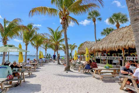 Sarasota Florida Restaurants and Dining Guide All