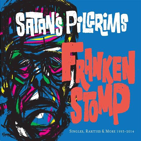 Satan's Speech Traduzione image 19