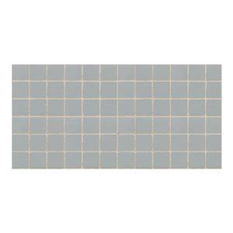 Satinglo Ceramic Tile American Olean