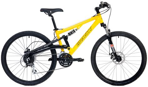 Save up to 60 off Mountain Bikes All Bikes Direct