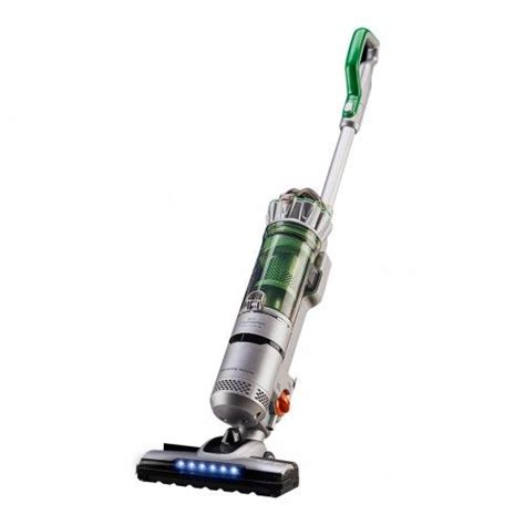 Saving Good People from Bad Vacuums Simplicity Vacuum