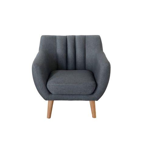 Scandinavian Furniture for Sale luxoliving au